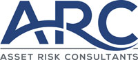 Asset Risk Consultants