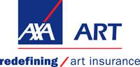 AXA-Art-WEB